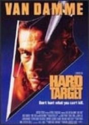 Ver Película Ver Operacion Caceria (1993)