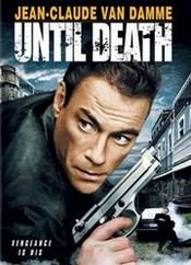 Ver Película Desafio a la muerte (2007)