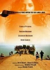 Ver Película Eu Receberia as Piores Notícias dos seus Lindos Lábios (2011)
