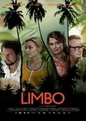 Ver Película Limbo (2010)