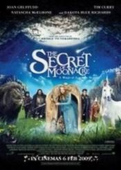 Ver Película El secreto de la ultima luna (2009)