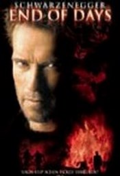 Ver Película Ver El fin de los dias (1999)