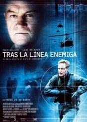 Ver Película Tras la Linea Enemiga (2001)