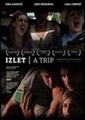 Ver Película Izlet (2011)