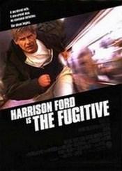 Ver Película El fugitivo (1993)