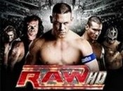 Ver Película Raw (1997)