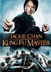 Ver Película Kung Fu Master (1988)