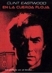Ver Película En la cuerda floja (1984)