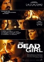 Ver Película The Dead Girl (2006)