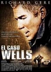 Ver Película El caso Wells (2007)