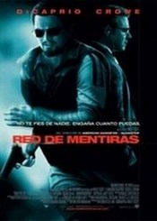body of lies megavideo