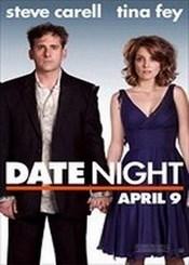 Ver Película Noche loca (2010)
