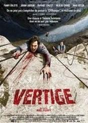 Ver Pel�cula Vertige (2009)