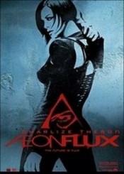 Ver Película Aeon Flux (2005)