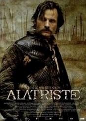 Ver Pel�cula Alatriste  (2006)