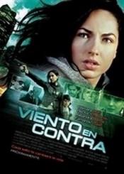 Ver Película Viento en contra (2011)