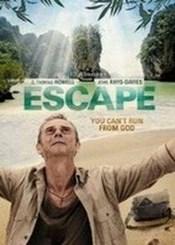 Ver Película Escape (2012)