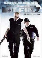 Ver Película Arma fatal Online (2003)