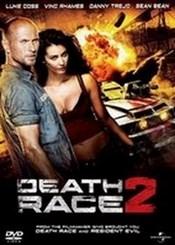 Ver Película Ver Carrera de la Muerte 2 HD-Rip (2010)