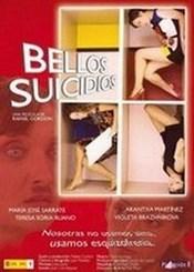 Bellos Suicidios