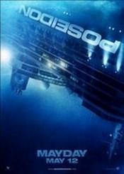 Ver Película Poseidon (2006)