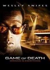Jugando con la muerte