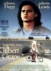 A quien ama Gilbert Grape