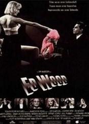 Ver Película Ed wood (1994)