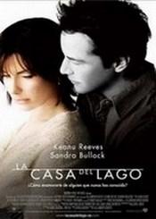 Ver Película La casa del lago (2006)