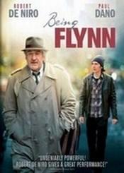 Ver Película Viviendo como un Flynn Online (2012)