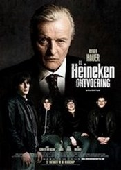 Ver Película The Heineken Kidnapping (2011)