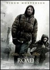 Ver Película La Carretera (2009)