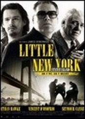 Ver Película Staten Island (2009)
