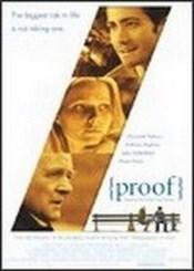Ver Película La verdad oculta (2005)