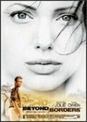 Ver Película Mas alla de las fronteras (2003)