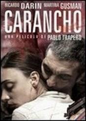 Ver Película Carancho (2010)