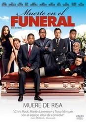 Ver Película Un funeral de muerte (2010)