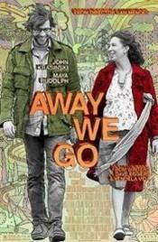 Ver Película Un lugar donde quedarse (2009)
