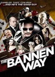 Ver Película El estilo Bannen (2010)