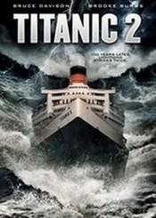 Ver Película Titanic 2 (2010)