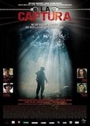 Ver Película La captura (2012)