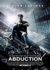 Sin Escape - abduction
