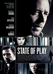 Ver Película Ver La sombra del poder - 4k (2009)