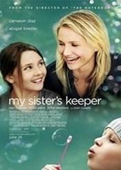 Ver Película La decisión más difícil (2009)