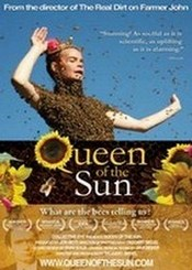 Ver Película Queen of the Sun (2010)