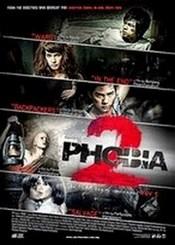 Ver Película Phobia 2 (2009)