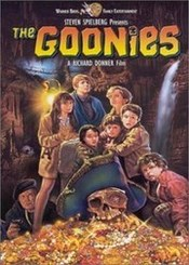 Ver Película Los Goonies (1985)