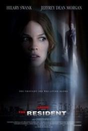 Ver Película La victima perfecta (2011)