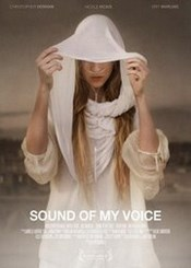 Ver Película Sound of My Voice (2011)