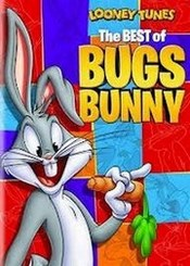 Looney Tunes: Lo mejor de Bugs Bunny
